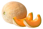 Jumbo Athena Cantaloupe June 22-25 ONLY     / Limit 2 w/Add'l $25 Purch  / <span class='coupon-offer'>99¢</span>