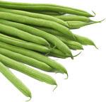 Green Beans      /  Save Big! / <span class='coupon-offer'>99¢</span>