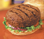 Today's KitchenHamburger Patties Select Varieties