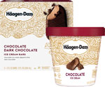 Haagen-Dazs Ice Cream Pints or 14 oz Bars Limit 4 at e-VIC Member Price     /  e-VIC MemberPrice: $2.97 / <span class='coupon-offer'>2/$7</span>
