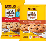 NestleCookies      / 16 oz Item Rings atHalf Price / <span class='coupon-offer'></span>