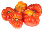Vintage Ripe Tomatoes      /  Save Big! / <span class='coupon-offer'>$1.99</span>