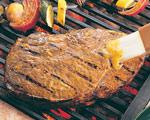 Top Sirloin Steak HT Reserve Angus - USDA Choice     / Boneless Save at Least$3.02 lb / <span class='coupon-offer'>$6.97</span>