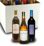 Case Wine Sale Save on 12-750 ml bottlesor 6-1.5 Liter bottles     / Four Days OnlyJune 22-25 Mix and Match / <span class='coupon-offer'></span>