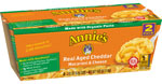 Annie's Real Aged Cheddar, White Cheddar      / Select Save Big! / <span class='coupon-offer'>2/$4</span>