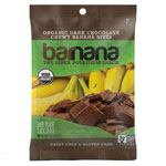 Barnana Chocolate      / 3.5 oz Save Big! / <span class='coupon-offer'>$3.99</span>