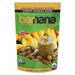 BarnanaPeanut Butter      / 3.5 oz Save Big! / <span class='coupon-offer'>$3.99</span>