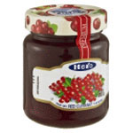 HeroFruit Spread Red Currant     / 12 oz Item Rings atHalf Price / <span class='coupon-offer'></span>
