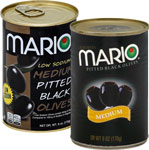 Mario Olives      / 5.75-6 oz Item Rings atHalf Price / <span class='coupon-offer'></span>