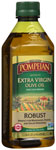 PompeianOlive Oil      / 16 oz Item Rings atHalf Price / <span class='coupon-offer'></span>