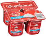 Breakstone'sCottage Cheese