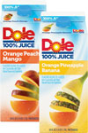 DoleJuice Blends