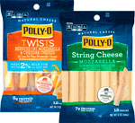 Polly-OSnacking Cheese