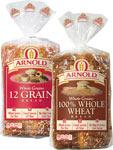 ArnoldWide Pan Breads      / 24 oz Item Rings atHalf Price / <span class='coupon-offer'></span>