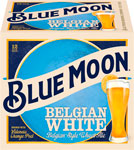 Blue Moon      / 12 Pack  / <span class='coupon-offer'>$15.99</span>
