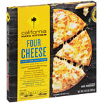 California Pizza Kitchen      / 13.6-28.2 oz Save Big! / <span class='coupon-offer'>2/$10</span>