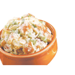 Country Potato Salad Fresh Foods Market