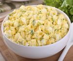Egg Salad Fresh Foods Market