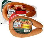 Hillshire FarmSmoked Sausage or Polska Kielbasa     / 14 oz Save Big! / <span class='coupon-offer'>3/$10</span>