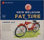 New Belgium      / 12 Pack  / <span class='coupon-offer'>$15.99</span>