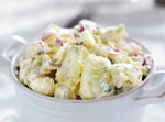 Red Skin Potato Salad Fresh Foods Market