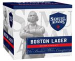Samuel Adams      / 12 Pack  / <span class='coupon-offer'>$15.99</span>