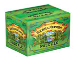 Sierra Nevada      / 12 Pack  / <span class='coupon-offer'>$15.99</span>