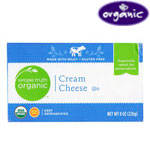 Simple TruthOrganic Cream Cheese      / 8 oz Save at Least98¢ on 2 / <span class='coupon-offer'>2/$5</span>