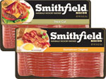 Smithfield Bacon