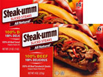 Steak-ummSteaks