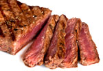 Boneless Top Round London Broil, Roast or Chuck Roast     / HT Angus, USDA Item Rings atHalf Price / <span class='coupon-offer'></span>