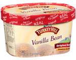Turkey HillPremium Ice Cream Must Buy 2 to Get 3 Free     / 48 ozLimit 10 Total  / <span class='coupon-offer'></span>
