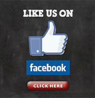 Like Us On facebook.  Click Here.