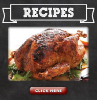 Click Here for Recipes